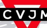 CVJM Ohmenhausen e.V.
